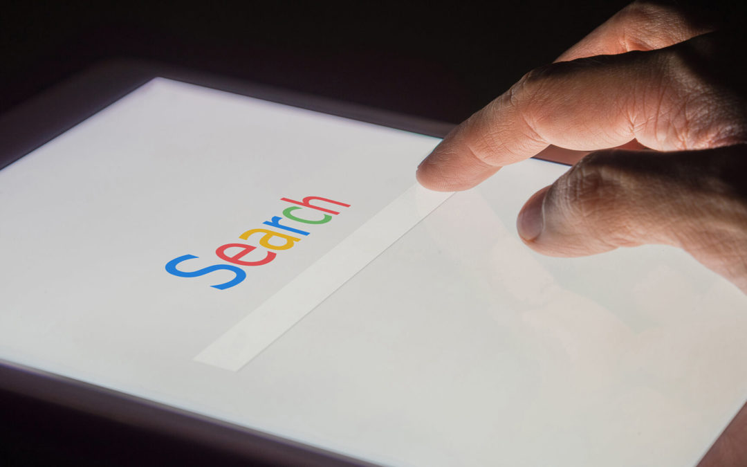 Keresőoptimalizálás I. -SEO Ready weboldal