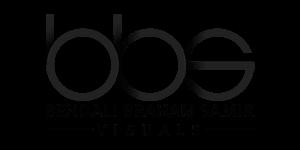 BFDesign logótervezés kliens
