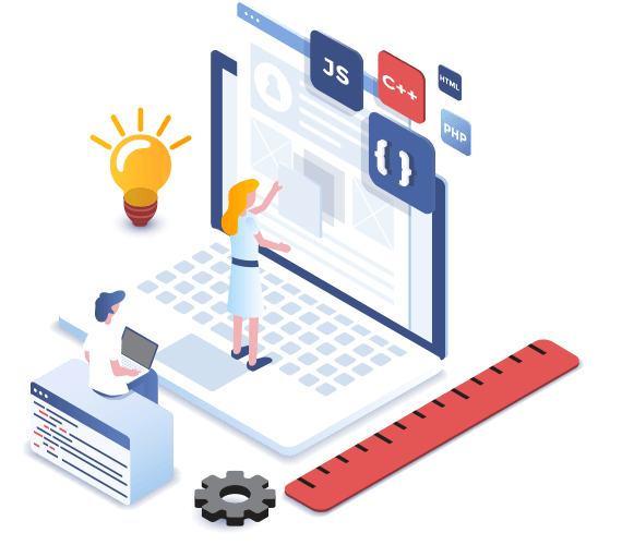 mobilbarát - responsive webdesign technikák